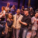 Review Roundup: COME FROM AWAY Opens in Toronto; What Did The Critics Have to Say?