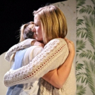 BWW Review: NO PLACE LIKE HOPE, The Old Red Lion Theatre