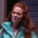 BWW Review: Molly Smith Metzler's CRY IT OUT at Detroit Public Theatre Tackles Every Aspect of Parenthood Perfectly