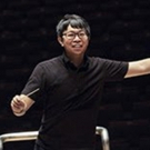 Lunar New Year Concert Features Kahchun Wong in His Philharmonic Debut