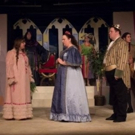 Photo Coverage: First look at Little Theatre Off Broadway's ONCE UPON A MATTRESS Photo