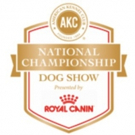 Animal Planet Premieres AKC NATIONAL CHAMPIONSHIP DOG SHOW on New Year's Day
