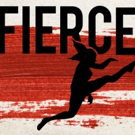 BWW REVIEW: A Female Footballer In A Man's World, FIERCE Exposes The Misogyny and Hypocrisy Of An Outdated World That Unfortunately Still Exists.
