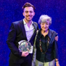 Photo Flash: Winners Announced for the Stephen Sondheim Student Society Performer of  Photo