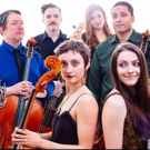 Portland Cello Project Performs Radiohead's OK Computer And More At The Capitol Center 10/26