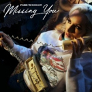 Ingrid Michaelson Shares New Song MISSING YOU