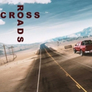 Short Film, CROSSROADS, Debuts on Amazon Prime, Direct TV, and AT&T U-verse