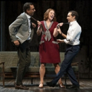 Review Roundup: What Did the Critics Think About Roundabout and Fiasco's MERRILY WE R Photo