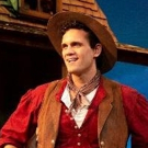 BWW Review: OKLAHOMA at OGUNQUIT PLAYHOUSE Photo
