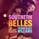 A Tennessee Williams Double Bill Will Be Presented King's Head Theatre