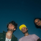 Deal Casino's Coming Of Age Single BABY TEETH