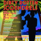 FTC Theater Co Stages DIRTY ROTTEN SCOUNDRELS Photo