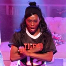 BWW Review: WE ARE THE TIGERS Fumbles But Is Still F-U-N