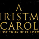 Hartford Stage Announces the Annual Sensory Friendly Performance of A CHRISTMAS CAROL Photo