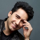 John Lloyd Young Returns to Feinstein's at the Nikko Photo