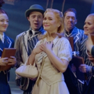 BWW TV: Travel Back to Oz with New Highlights of WICKED on Broadway!