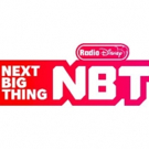 Radio Disney Celebrates the 10th Anniversary of NEXT BIG THING