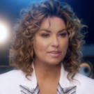 VIDEO: USA Network Reveals First Promo for REAL COUNTRY Featuring Shania Twain, Jake  Video