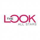 Theorie Partners with New Makeover Reality TV Show THE LOOK: ALL STARS