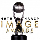 Winners Announced For The Non-Televised Categories For The 49th NAACP Image Awards