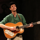 Woody Guthrie-Inspired Hootenanny Set for Westport Country Playhouse