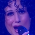 """VIDEO: THE CHER SHOW Star Stephanie J. Block Performs, """"I Found Someone"""" On The View"""
