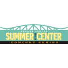 The Arvada Center announces 2018 Summer at the Center Concerts