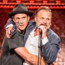 Photo Flash: Norbert Leo Butz and Friends Support The Angel Band Project Photo