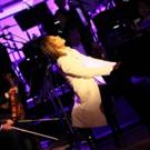PBS' WNET Thirteen to Air YOSHIKI: LIVE AT CARNEGIE HALL
