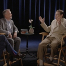 BWW TV: Talkin' Poppins- The Music Men, Richard Sherman, Marc Shaiman & Scott Wittman, on the Sound of MARY POPPINS RETURNS