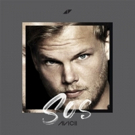 VIDEO: Avicii's 'SOS' Featuring Aloe Blacc is Available Today