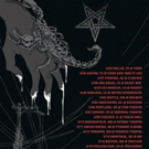 GosT Announce North American Tour with Pertubator