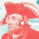 Soundstreams Presents FREDDY'S TUNE, 4/21
