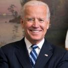 Vice President Joe Biden Comes To The Kentucky Center 6/7