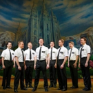 THE BOOK OF MORMON Broadway and Touring Productions Celebrate Milestones This Week Photo