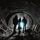 Iceland's Secret Solstice 2018 Announces Exclusive Performances Inside A Glacier Photo