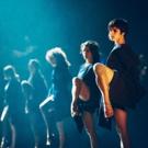 BWW Coverage: WHITE NOISE 2018 at Tel Aviv Opera House