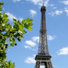 The Five Things You Need To Know Before Attending Theatre In Paris Photo