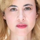 29th Street Playwrights Collective Kicks Off Fall New Works Series With Embracing The Photo