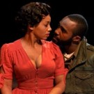 Review Roundup: What Did the Critics Think of CARMEN JONES? Photo