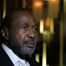 Ben Vereen Accused of Sexual Assault During Production of HAIR Photo