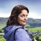 Ruth Jones To Star In New Comedy THE NIGHTINGALES, On UK Tour Prior To The West End Photo