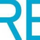 Kansas City Repertory Theatre Announces Plans For 2018 Fearless Fête
