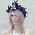 MYRKUR announces new 'Juniper' EP