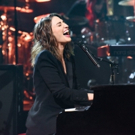 VIDEO: Sara Bareilles Performs 'Armor' on THE LATE SHOW