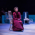 BWW Review: A DOLL'S HOUSE, PART 2 at Steppenwolf Theatre Company