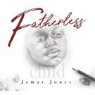Award-Winning Composer, Producer, & Pianist Jamar Jones' Debut Solo Album FATHERLESS Photo