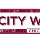 City Winery Chicago Announces Christopher Cross, Lisa Fischer and More Photo