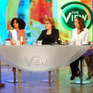 ABC's THE VIEW Opens First Week of 2018 with Season Highs in All Key Target Demos