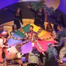 Totem Pole Playhouse Opens 2018 Season With JOSEPH AND THE AMAZING TECHNICOLOR DREAMC Photo